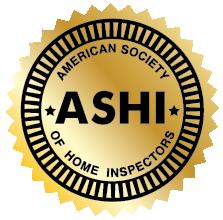 ashi2